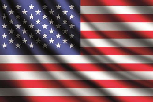 RÜBIG Spojené štáty americké