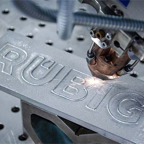 RUBIG Technology