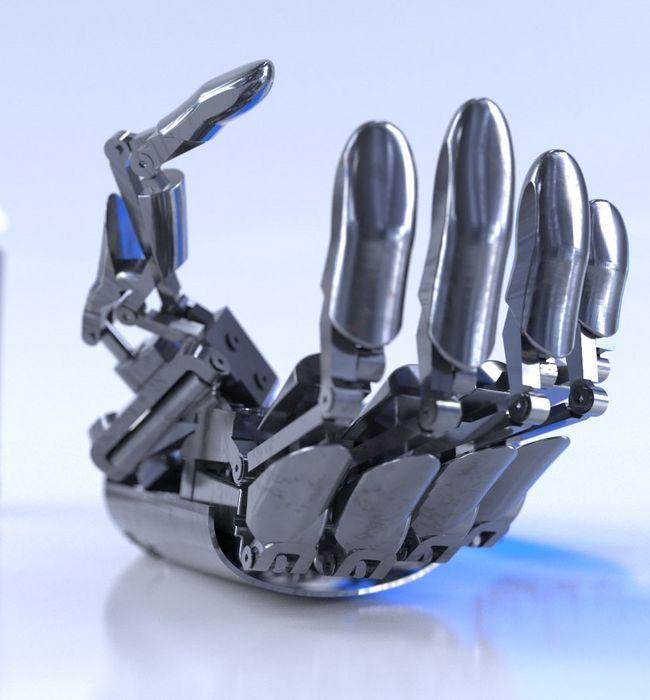 Unabhängigkeit und Mobilität im Alltag mit Hilfe von RÜBIG Technologie